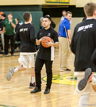 West Linn vs  Newberg January 15, 2016-8434