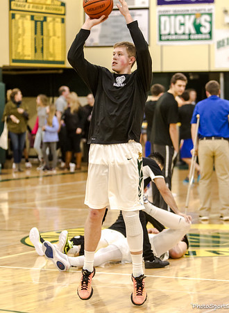 West Linn vs  Newberg January 15, 2016-8453