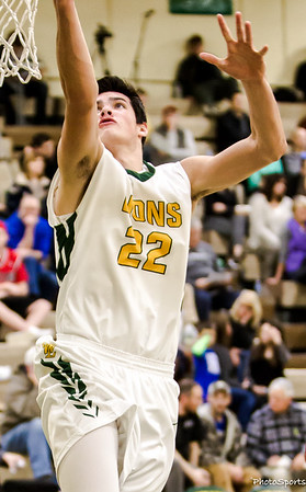 West Linn vs  Newberg January 15, 2016-8444