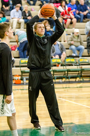West Linn vs  Newberg January 15, 2016-8458