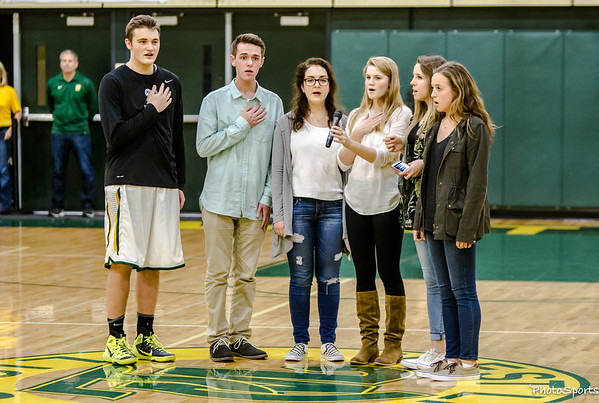 West Linn vs  Newberg January 15, 2016-8471
