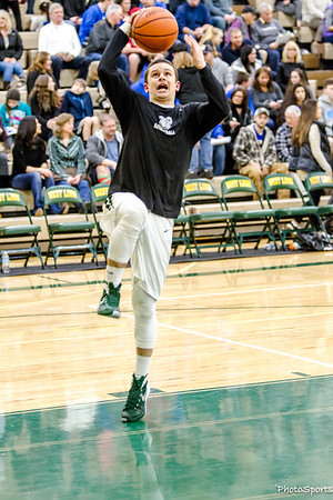 West Linn vs  Newberg January 15, 2016-8466