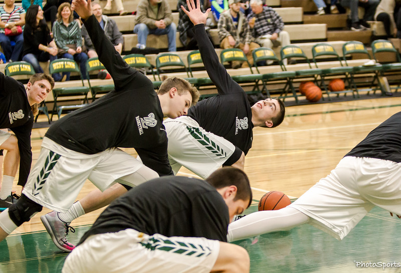 West Linn vs  Newberg January 15, 2016-8437