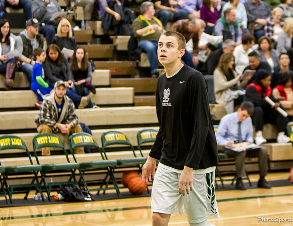 West Linn vs  Newberg January 15, 2016-8432