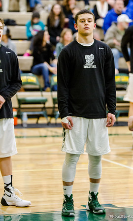 West Linn vs  Newberg January 15, 2016-8462