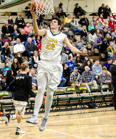 West Linn vs  Newberg January 15, 2016-8465