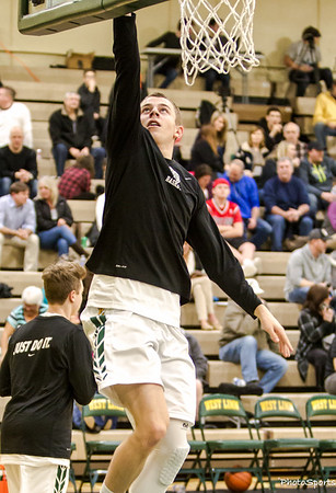 West Linn vs  Newberg January 15, 2016-8446