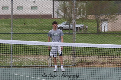 2016 Tennis