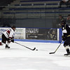Rochester College Hockey
