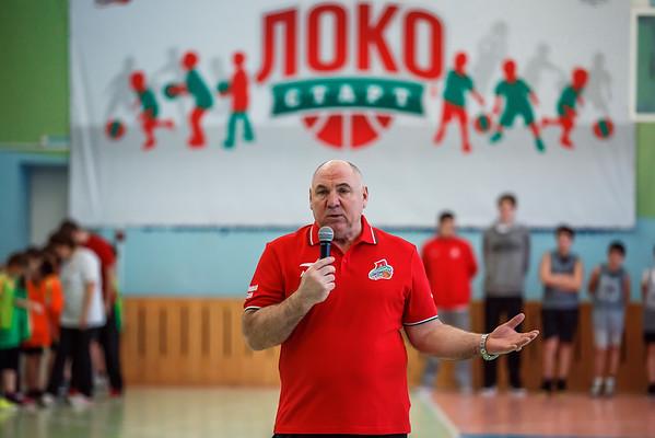 060216 Kirilenko in Krasnodar school 35