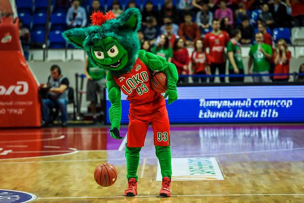 09112015 CSKA