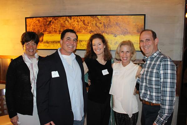 NorCal Alumni Reunion