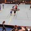 Älvsjö AIK - Nykvarn del 2