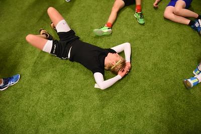 2015-10-01 Fysträning med Kim - Älvsjö AIK Innebandy a48078f157634