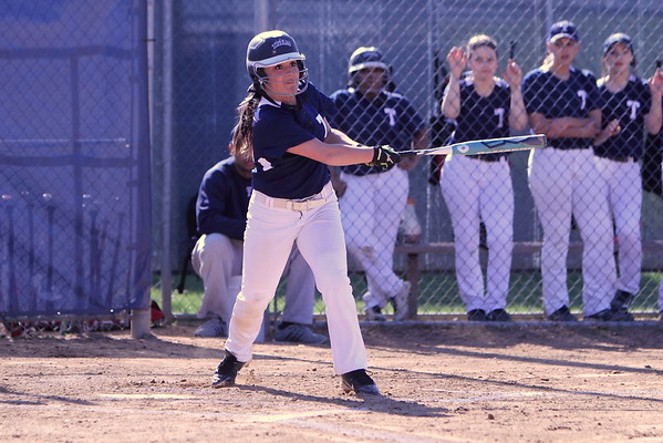 Softball - Nordonia @ Twinsburg