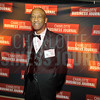 Business Person of the Year and Book of Lists Gala