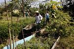Escuela Agroecologica