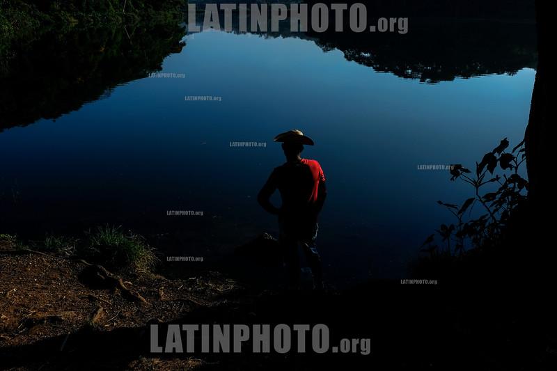 Panama :  © Tito Herrera/LATINPHOTO.org