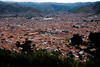 PERU - CUZCO - 15/04/2015 - Cuzco / Cuzco / Peru : Cuzco © Bruno Bertagna/LATINPHOTO.org