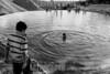Mexico : Hierve El Agua © Coghe