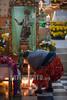 San Antonio de Padua, patronal party