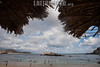 Huatulco Bay