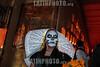 Mexico : Dia de Muertos © Coghe