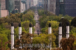 Reforma walk