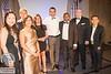 Proofs GALA Awards Tier1 IMG_6000
