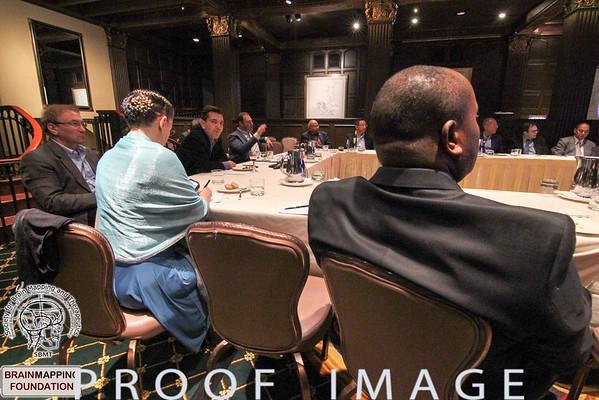 Board Meeting: PROOFS