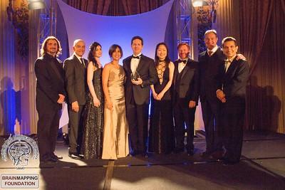 BH Media Pub Gala Award IMG_6086