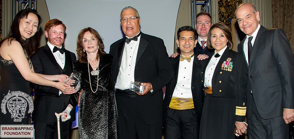 BH Media Pub Gala Award IMG_6069-2