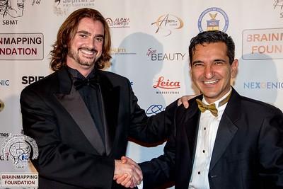 BH Media Pub Gala Award IMG_5486