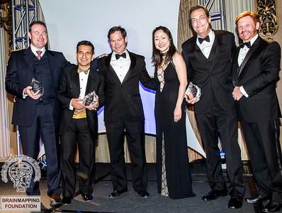 BH Media Pub Gala Award IMG_6026