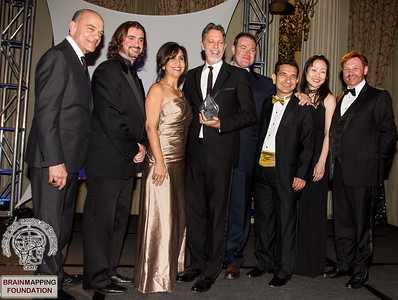 BH Media Pub Gala Award IMG_6047