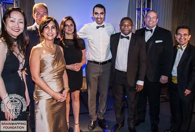 BH Media Pub Gala Award IMG_6000