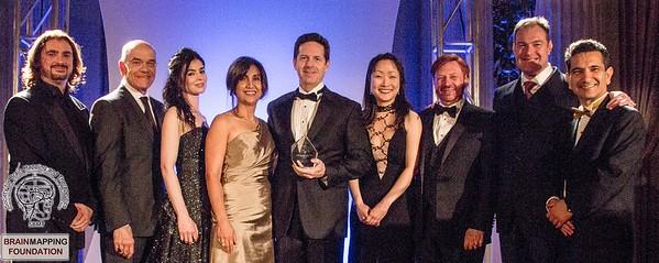 BH Media Pub Gala Award IMG_6086-2