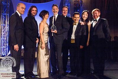 BH Media Pub Gala Award IMG_6048