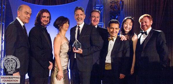 BH Media Pub Gala Award IMG_6048-2
