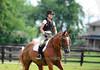 Rider #17 - Aidan Goumas