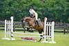 Rider #19 - Cindy Alvano