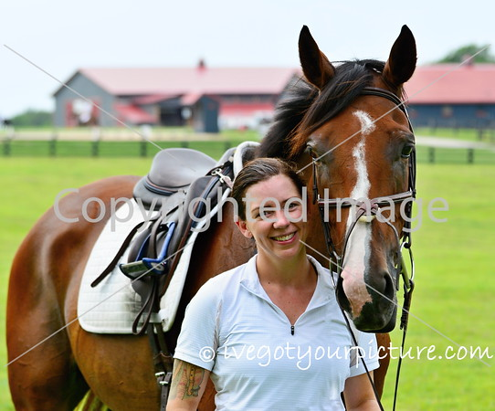 """Rider #50 - Emily Zurkuhlen<br /> This image available only for Digital Purchase. Prints of this image can be purchased here:<br /> <a href=""""http://www.ivegotyourpicture.com/buy/51117224_3Wnrj7/4280815379_fs892Xm/"""">http://www.ivegotyourpicture.com/buy/51117224_3Wnrj7/4280815379_fs892Xm/</a>"""