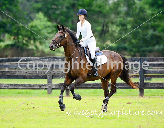 """Rider #39 - Katherine Mackin<br /> This image available only for Digital Purchase. Prints of this image can be purchased here:<br /> <a href=""""http://www.ivegotyourpicture.com/buy/51117224_3Wnrj7/4279931663_s8Pw9HP/"""">http://www.ivegotyourpicture.com/buy/51117224_3Wnrj7/4279931663_s8Pw9HP/</a>"""