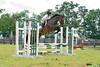 Rider #33
