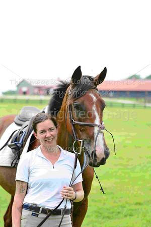 """Rider #50 - Emily Zurkuhlen - <span style=""""font-weight:bold; font-size:16px;"""">Emily, if you purchase this image, I can edit out the loose flash noseband if you want.</span>"""