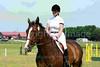 Rider #16 - Vicki Marsh