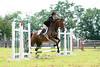 Rider #21 - Lillian Demus