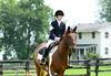 Rider #75 -