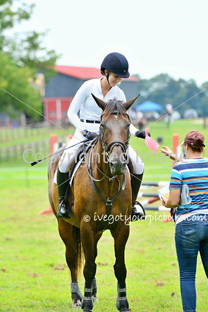 """Rider #39 - Katherine Mackin<br /> This image available for Prints. Digital purchase is available here: <br /> <a href=""""http://www.ivegotyourpicture.com/buy/51117224_3Wnrj7/4295995244_pnBqPfh/"""">http://www.ivegotyourpicture.com/buy/51117224_3Wnrj7/4295995244_pnBqPfh/</a>"""