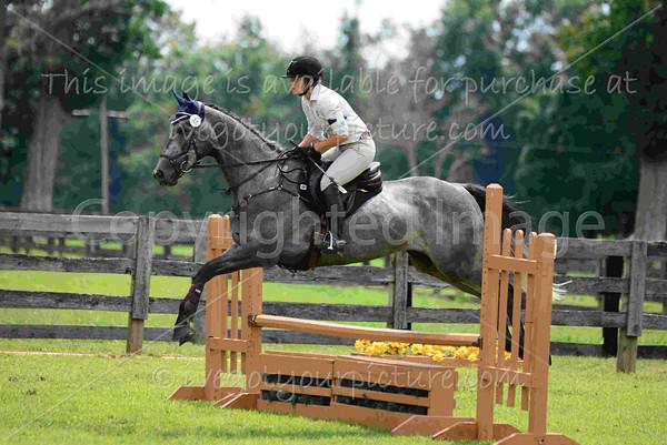 Rider #31 - Jenn O'Neill